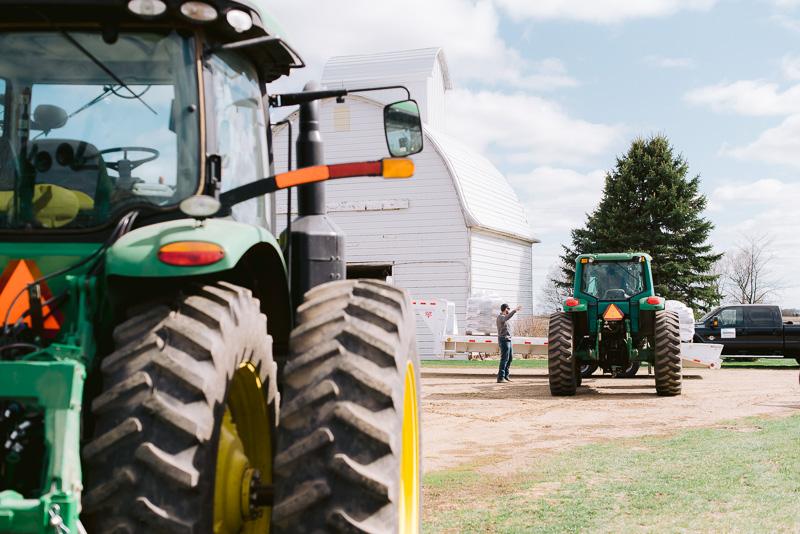 benefits-of-biodiesel