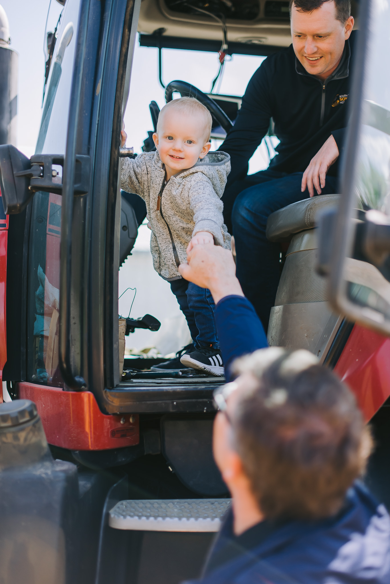 family-and-farming-importance