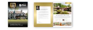 Distinctive Luxury Homes
