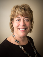 Lynn Mallaro