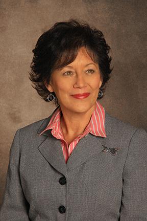 Linda Mallia