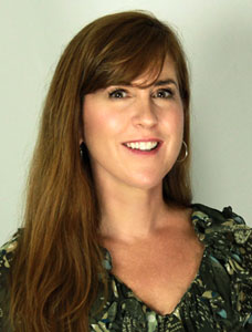 Jessica Becker
