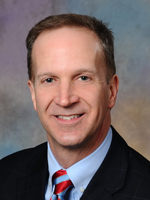 Mark Phoenix