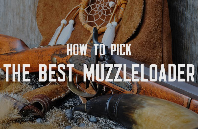 best muzzleloader thumbnail