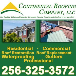 Roofers You Can Trust In Madison Al Bbb Accredited Roofing Contractors Better Business Bureau Start With Trust
