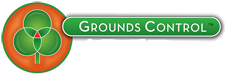 Website for Grounds Control of Huntsville, Inc.