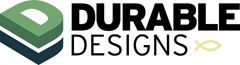 Website for Durable Designs, LLC