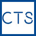 Website for CTS Excavations, LLC