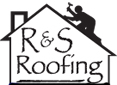 Website for R & S Roofing
