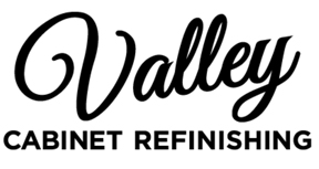 Website for Valley Cabinet Refinishing