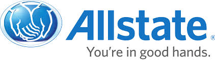 Website for Allstate Insurance - Becky Gordon Agent