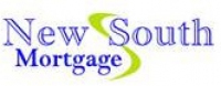 Website for New South Mortgage