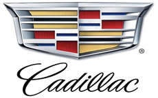 Website for Lynn Layton Cadillac, Inc.