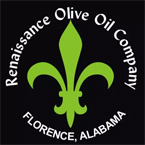Website for Renaissance Olive Oil Company