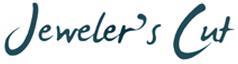 Website for Jeweler's Cut