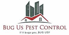Website for Bug US Pest Control