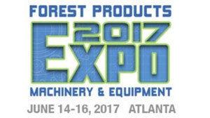 Hurst Tradeshows & Events