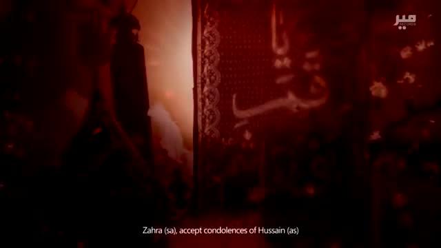 01 Habib Aa Jao - Hussainiat com