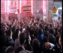 01 Ya Aba Abdillah - Mir Hasan Mir 2012-13 - Hussainiat com