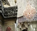 Ali Raza Surani – Vol 2014 – 06-Tum Sabr Dikhana – Urdu