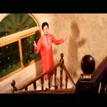 Mesum Zaidi Munqabat Khuab Mai Dekha Roza Moula Raza (A.S.) Free Download MP3
