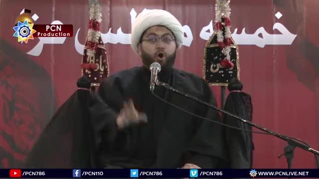 Hussainiat com/Azadari com - Islam a message of peace & Belief
