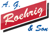 A.G.Roehrig & Son
