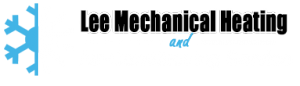Lee Mechanical Heating & Air Conditioning Service