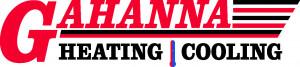 Gahanna Heating & Cooling