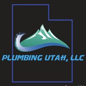 Plumbing Utah