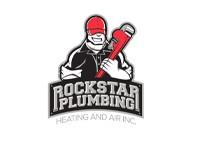 Rockstar Plumbing, Heating and Air