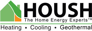 HOUSH - The Home Energy Experts