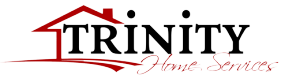 Trinity Home Services