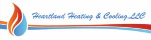 Heartland Heating & Cooling, LLC