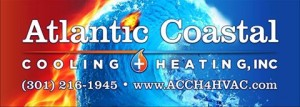 Atlantic Coastal Cooling and Heating, Inc.