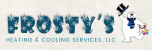 Frosty Heating and Cooling Services