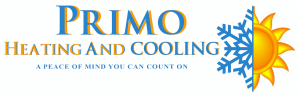 Primo Heating And Cooling