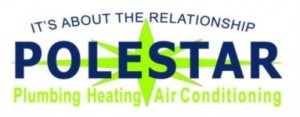 Polestar Plumbing Heating and Air Conditioning