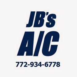JB A/C & Electrical Inc.
