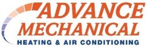 Advance Mechanical, Inc.