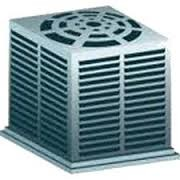 Dupre's A/C & Heating