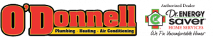 O'Donnell Plumbing, Heating & Air