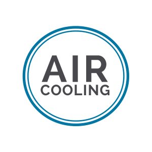 Air Cooling inc