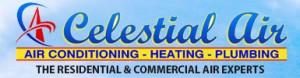 Celestial Air HVAC LLC