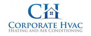 Corporate Hvac