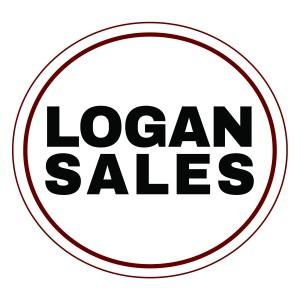 Logan sales and service inc.