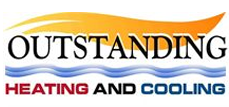 Outstanding Heating & Cooling, LLC