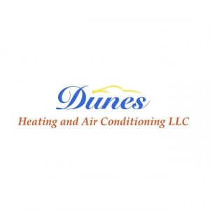 Dunes Heating and Air Conditioning LLC