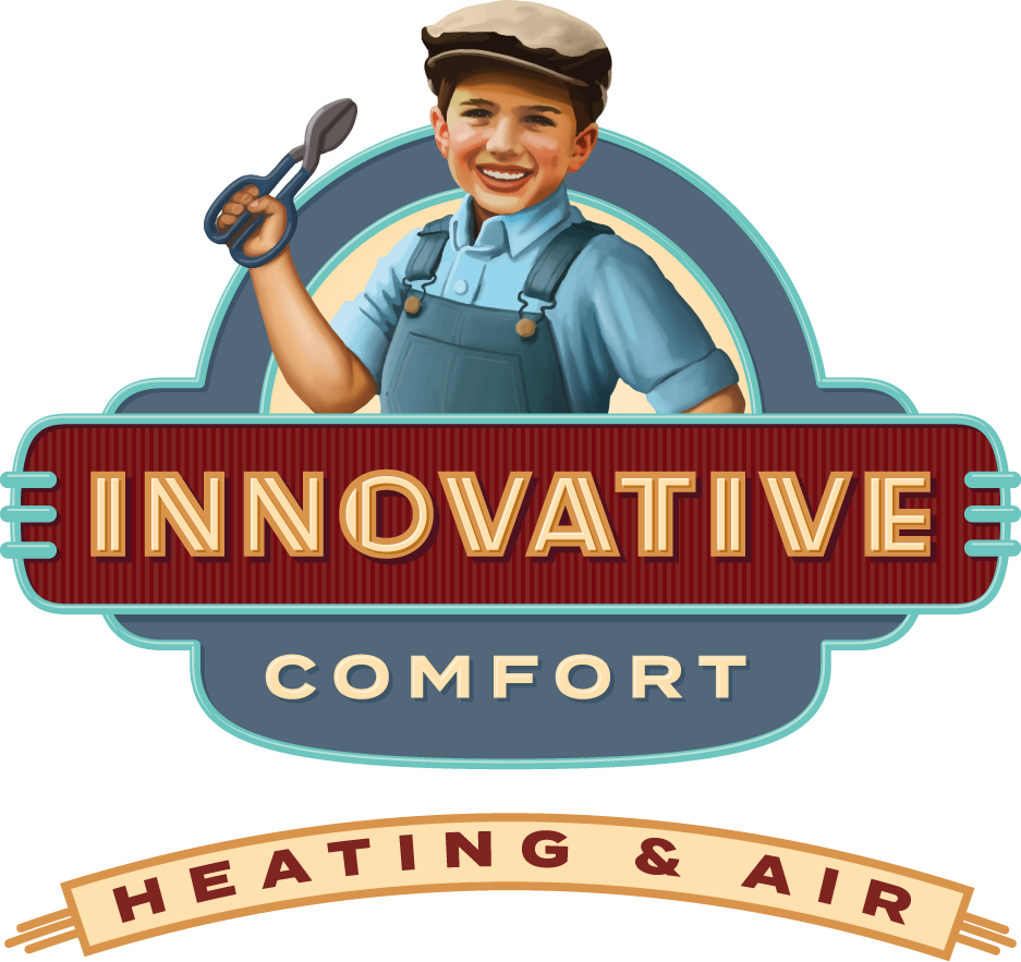 Innovative Comfort Systems