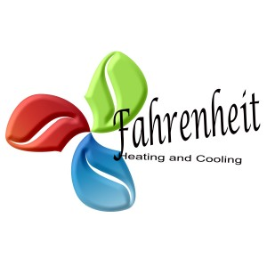 Fahrenheit Heating and Cooling